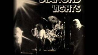 Diamond Head - It