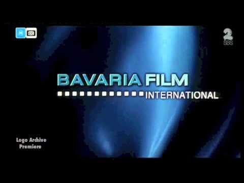 Bavaria Film International