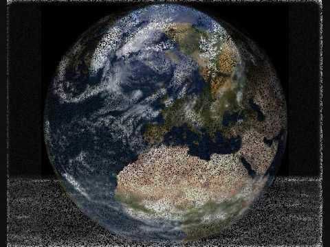 Resultado de imagem para imagens da história cósmica