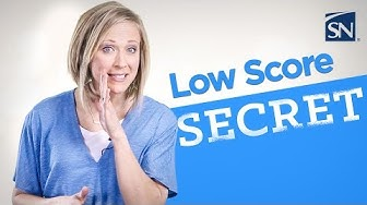 The Password for Low Credit Score Home Loans