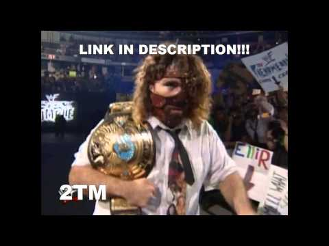 Royal Rumble 1999 Highlights