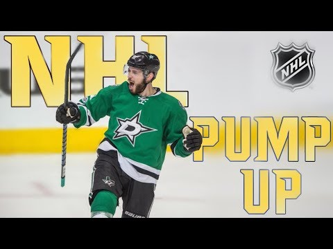 """Back To The Grind"" 
