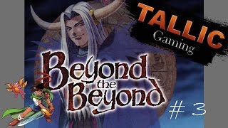 Download Video Beyond the Beyond #3 Back to Isla Village MP3 3GP MP4