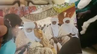 أمير قبائل الفلاته المسلمين في النيجر يستنجد بدعاة الإسلام بسبب غزوهم بالدعوة إلى النصرانية