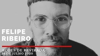FELIPE RIBEIRO PARTE 1