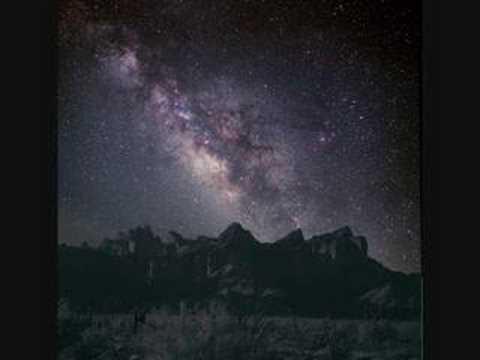 Craig Erickson-In the Sky