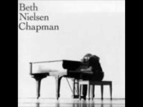 Beth Nielson Chapman - Life Holds On (1990).wmv