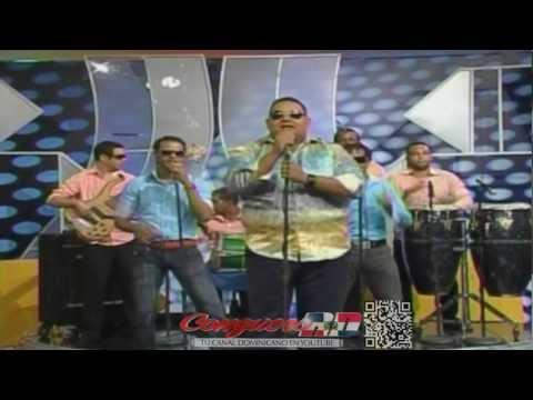 "Jose Peña Suazo Banda Gorda - Popurri Exitos ""En Vivo"" (Mayo 2012) Yoryi Internacional"