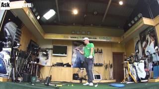 What Golf Ball Should You Buy AskGolfGuru(, 2013-08-05T16:02:55.000Z)