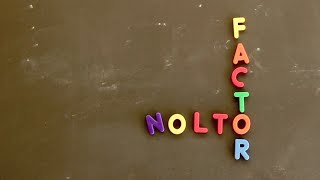 Nolto & Factor - A Children