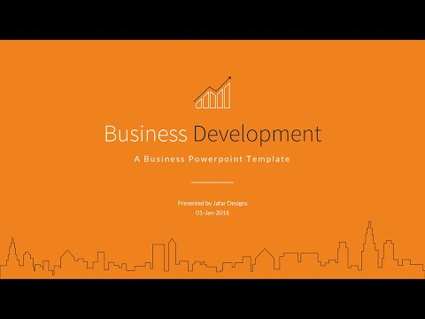 Business development powerpoint youtube business development powerpoint cheaphphosting Gallery