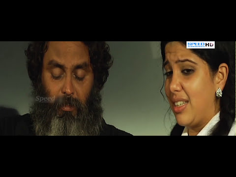 new malayalam glamour movie 2017 new released pithavum kannyakayum latest movie new 2017 malayalam hot malayalam romantic movie new new movies new release malayalam movie malayalam romantic movie latest malayalam full movie teenage romance movies threesome old and young desi bhabhi hot short film 2017 glamour short film 2017 malayalam hot full movie latest sona heiden hot shubha poonja hot kripa hot shakeela hot malayalam a padam speed malayalam movie cafe subscribe now : http://bit.ly/2x4ojts balachandran, a middle-aged government servant attempts to be daring for the first time in his life. he does just this; he borrows his friend's flat for a night and decides to spend the night there with his love
