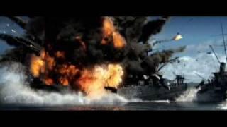 Nightwish Pearl Harbor