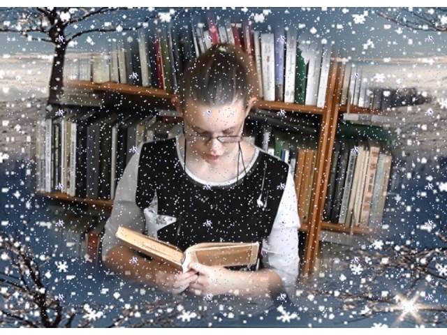 Изображение предпросмотра прочтения – АлинаКолыванова читает произведение «Мать» И.А.Бунина