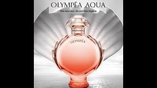perfume Olympea https://youtu.be/VNQ1hx4oKnU perfume Opympea Intens...