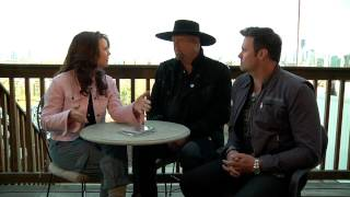 Where I Come From; Montgomery Gentry