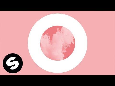 Paris Blohm - Silently (feat. ēnok) [Official Audio]