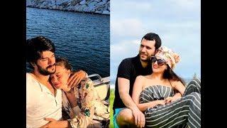 ОТКРОВЕННЫЕ ПОДРОБНОСТИ СЕМЕЙНОЙ ЖИЗНИ БУРАКА ОЗЧИВИТА И МУРАТА ЙЫЛДЫРЫМА! – Turkish Actors