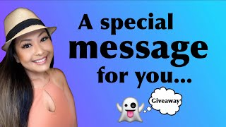 10 DAYS OF HALLOWEEN   SPECIAL ANNOUNCEMENT GIVEAWAY 2020   Sally Funakoshi
