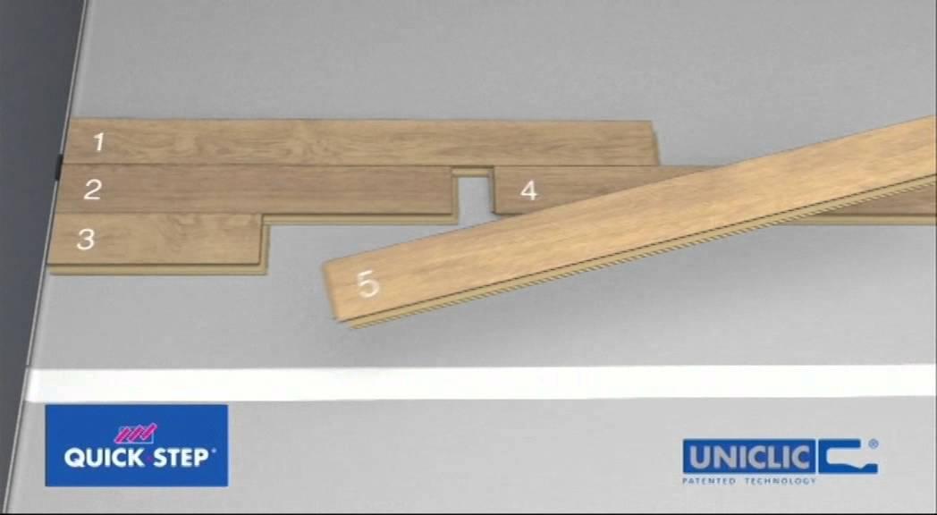 quick step laminato rengimo instrukcija youtube. Black Bedroom Furniture Sets. Home Design Ideas