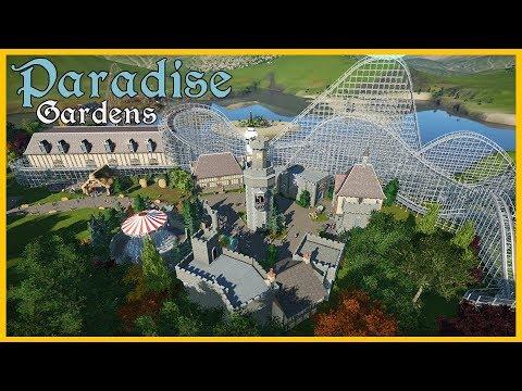 personals in paradise ks
