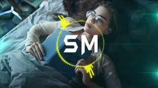 Alan Walker Alexd Sunday New Song 2018.mp3