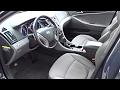 2014 Hyundai Sonata Waukegan, Gurnee, Kenosha, WI, Fox Lake, Libertyville, IL K8053A