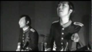 ザ・キャプテンズ / 黄昏流星群