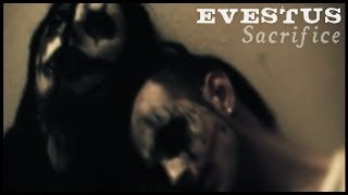 Evestus - Sacrifice [Official Music Video] 2008