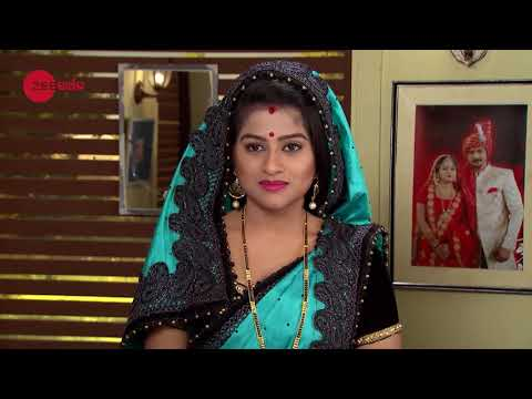 Jibana Saathi - Episode 255 - January 03, 2018 - Best Scene