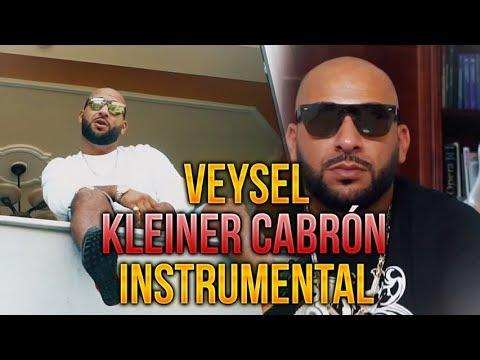 Veysel - Kleiner Cabrón Instrumental Remake (by MVXIMUM BEATZ)