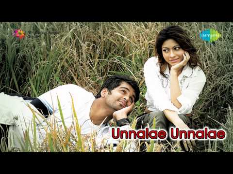 Unnale Unnale  | Hello Miss Song