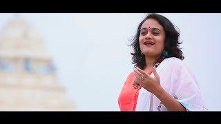 Bhavayami Gopalabalam - Tribute to M.S.Subbulakshmi - Carnatic Cadenzas