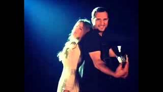 Rafet El Roman Feat Ezo -  Kalbine Sürgün