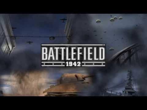 Установка Battlefield 1942