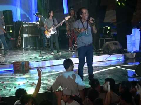 MONATA LIVE APSELA 2014 - SODIQ PENGORBANAN