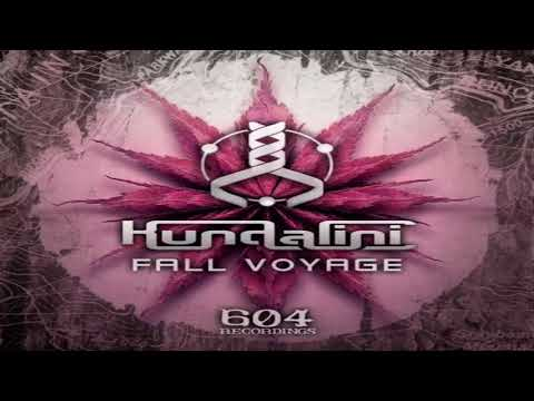 KUNDALINI - Fall Voyage (Original Mix)
