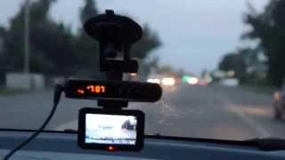 видео Subini STR GH1-FS