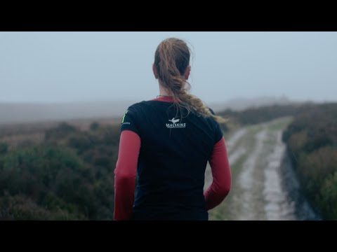 Meet the woman who was saved from an abusive relationship by her love of mountain biking - MBR