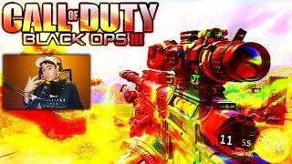 🔴FIRST DAY BACK AT COLLEGE SNOWDAY FFA WITH STOCKSCRIBERS🔴
