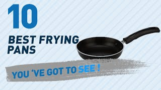 Pigeon By Stovekraft Frying Pans New amp Popular 2017