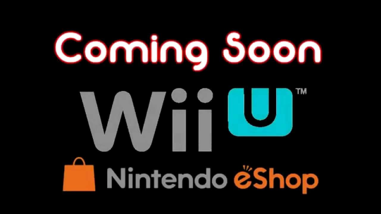 how to get free wii u games on eshop