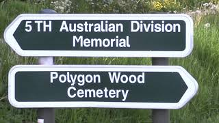 THEY SHALL NOT BE FORGOTTEN