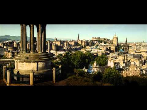 One Day in  Edinburgh | Expedia
