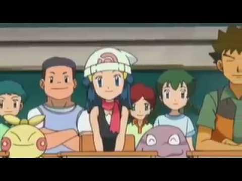 Download Pokemon New Episode Tag Team Battle Season 11   Pokemon Red,Blue,Green Competition match