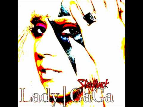 Mp3 goblok: lady gaga mp3 free download.