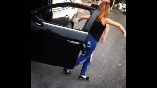Lezginka klip video 2016 | лезгинка клип видео 2016