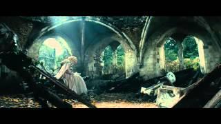 Чем дальше в лес (2014) — трейлер на русском