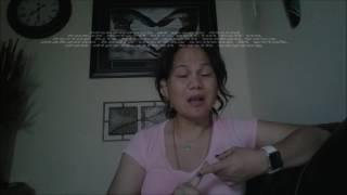 Apa Untungnya Pacaran dan Kawin Dengan Bule Amerika Mau Tahu Tonton Video Ini
