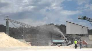 dust suppression_dct40.mov